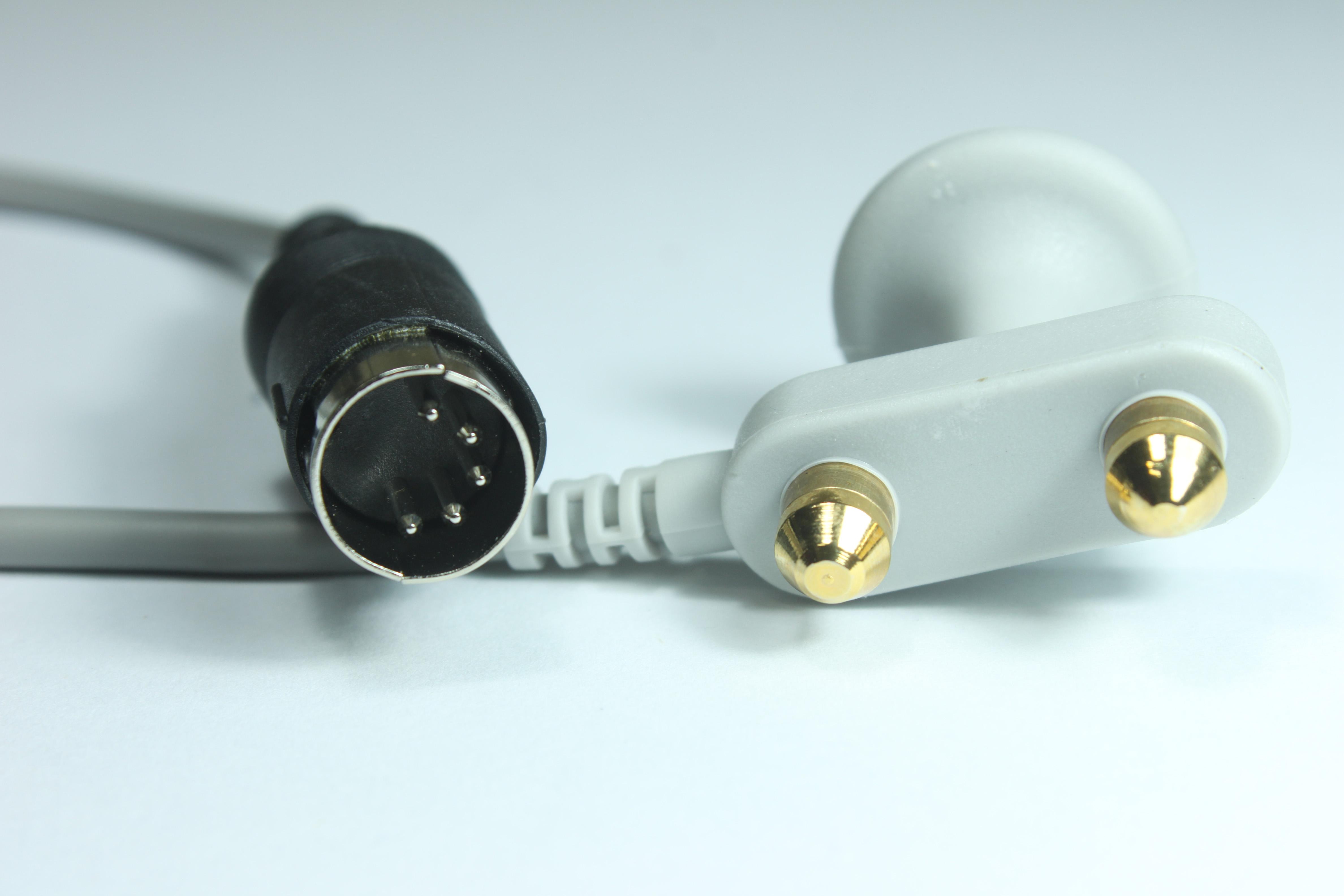 EMG Accessories | Negar Andishgan Co. Ltd.