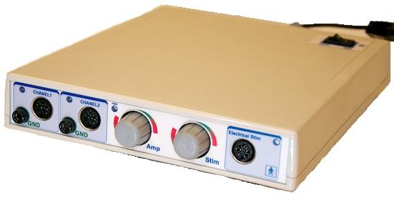EMG 5000Q Portable