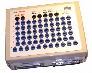 5000Q_amplifier