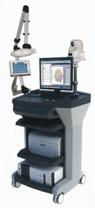 EEG-5000Q