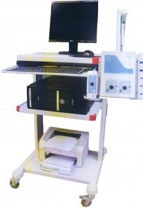 EMG-4000S