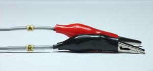 ECG 3840 Wire