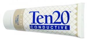 ten20