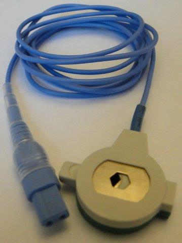 الکترود گراند EEG 3840