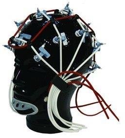 کلاه EEG