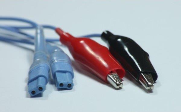 سیم EEG 3840